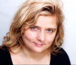 Daniela Lück